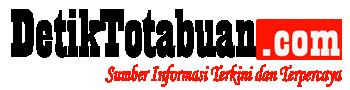 DetikTotabuan.com